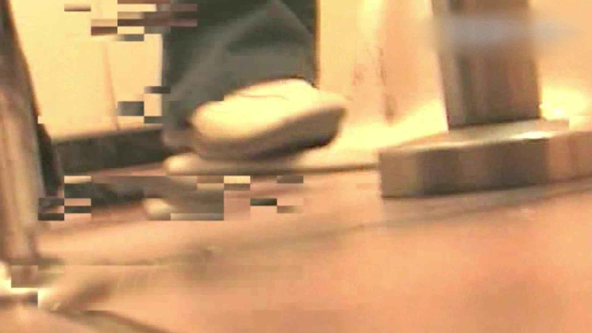 ロックハンドさんの盗撮記録File.25 パンティ エロ画像 65連発 6