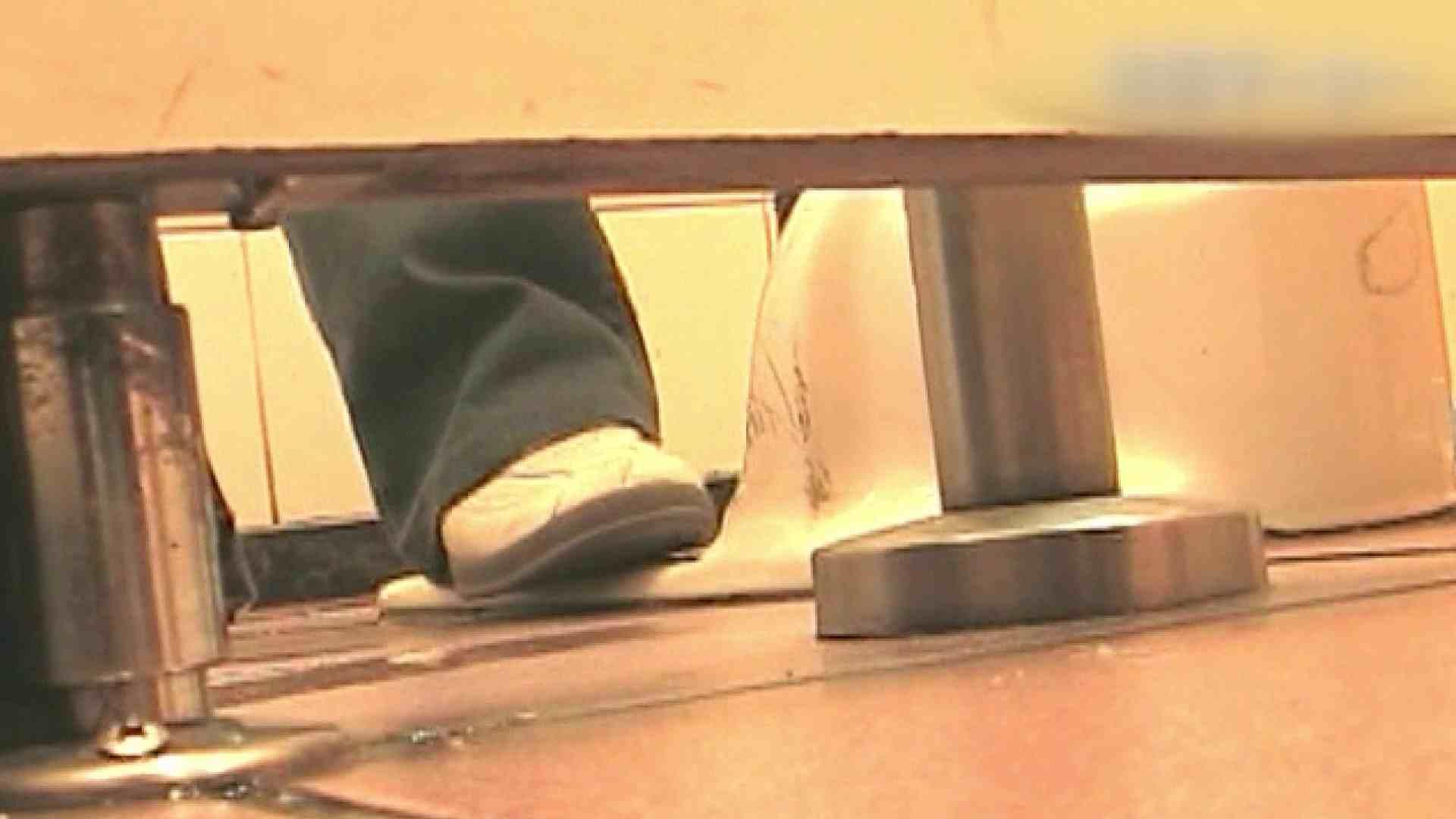 ロックハンドさんの盗撮記録File.25 オマンコ秘宝館 盗撮動画紹介 65連発 19