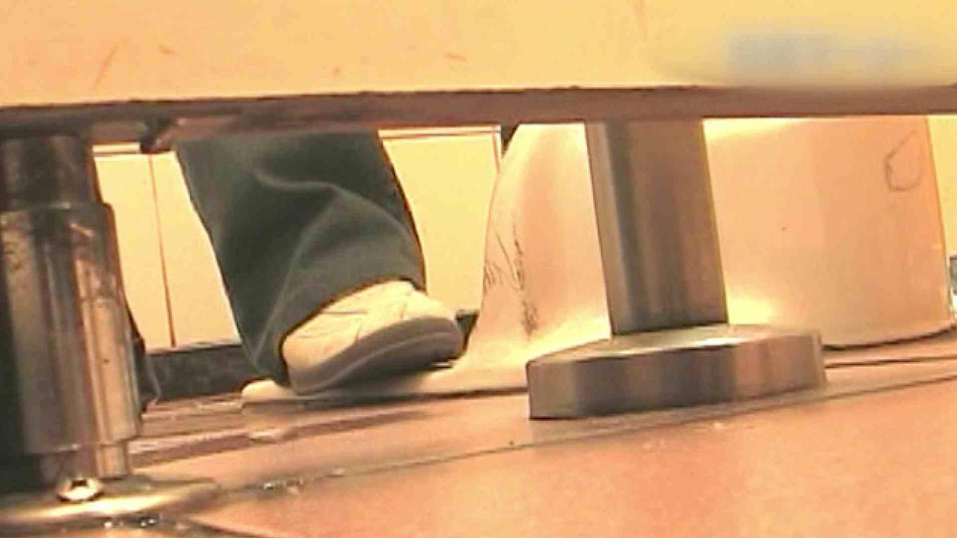 ロックハンドさんの盗撮記録File.25 接写特集 濡れ場動画紹介 65連発 20