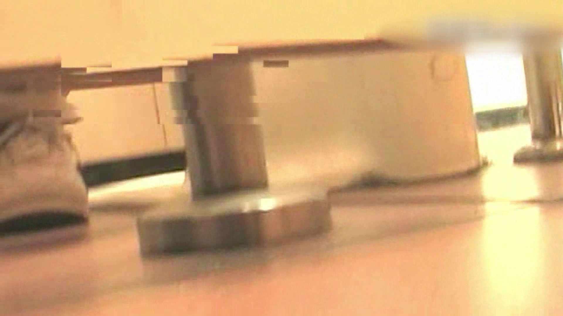 ロックハンドさんの盗撮記録File.25 厠 AV動画キャプチャ 65連発 21