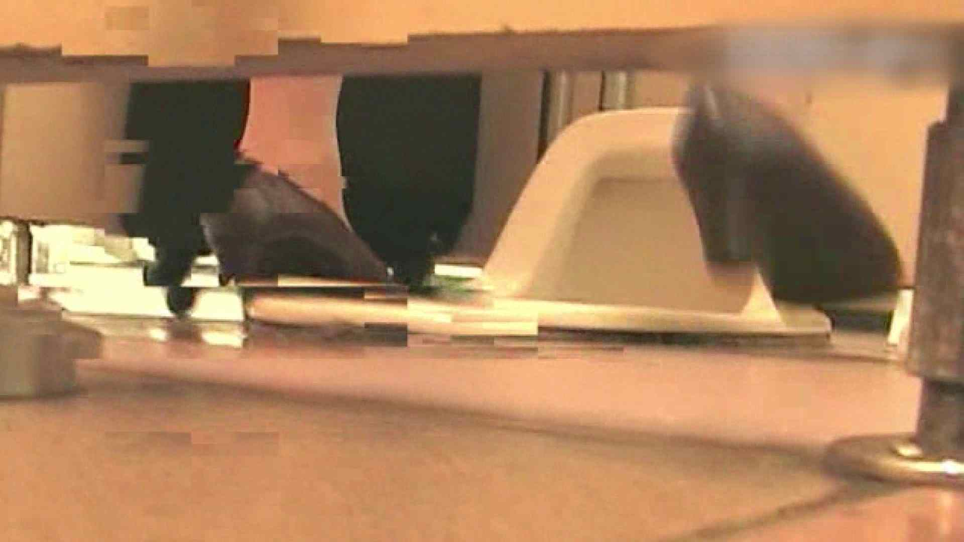 ロックハンドさんの盗撮記録File.25 潜入 セックス画像 65連発 26