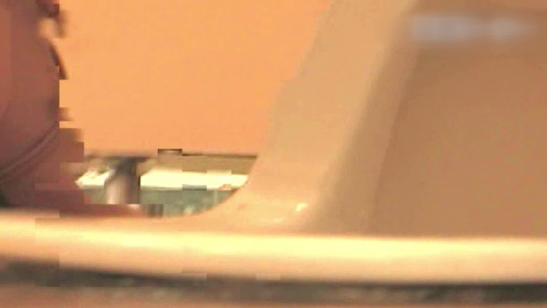 ロックハンドさんの盗撮記録File.25 パンティ エロ画像 65連発 30