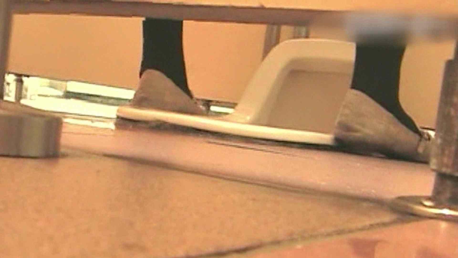 ロックハンドさんの盗撮記録File.25 パンティ エロ画像 65連発 46