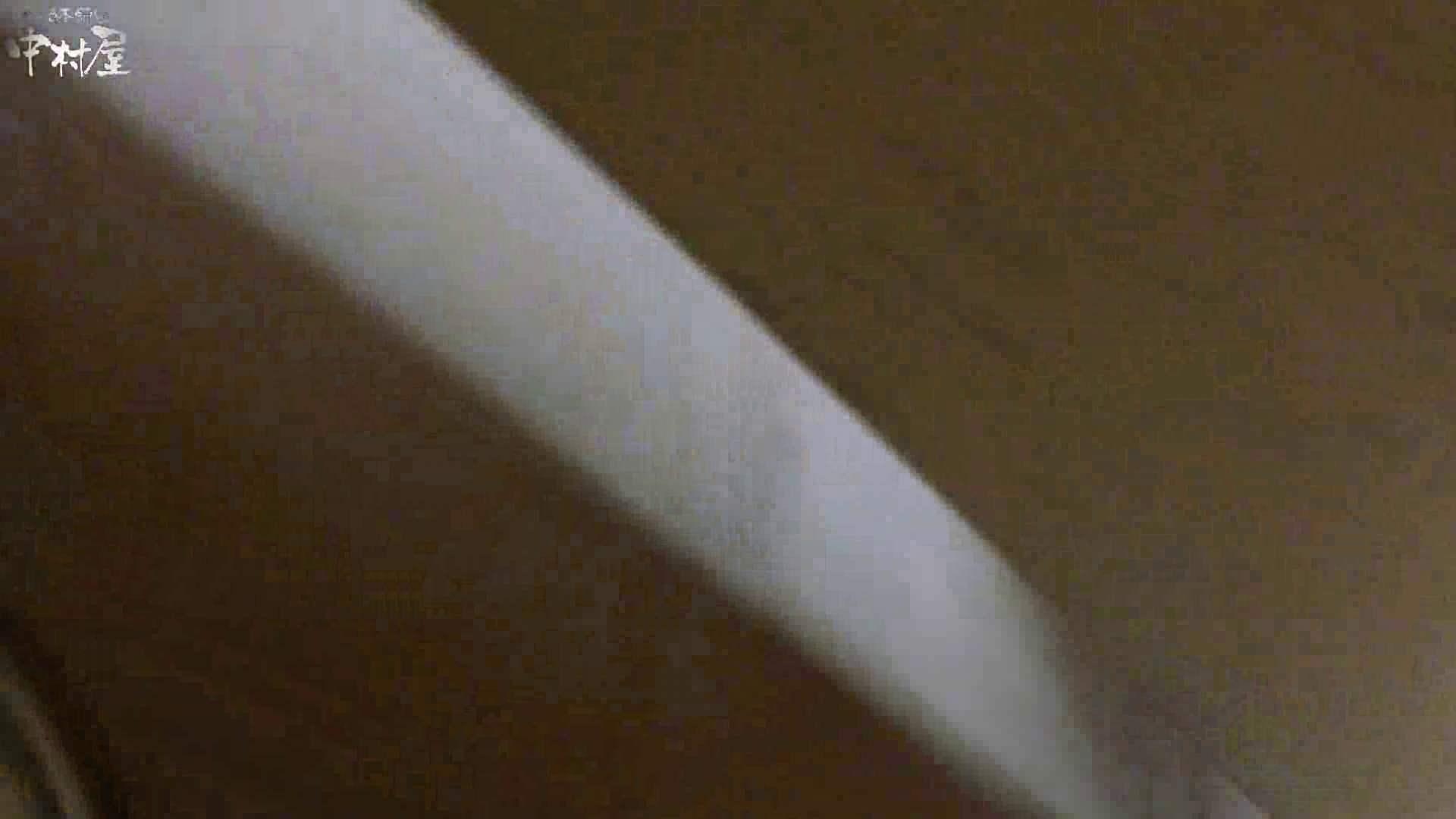 部活女子トイレ潜入編vol.3 OLすけべ画像 隠し撮りオマンコ動画紹介 37連発 12
