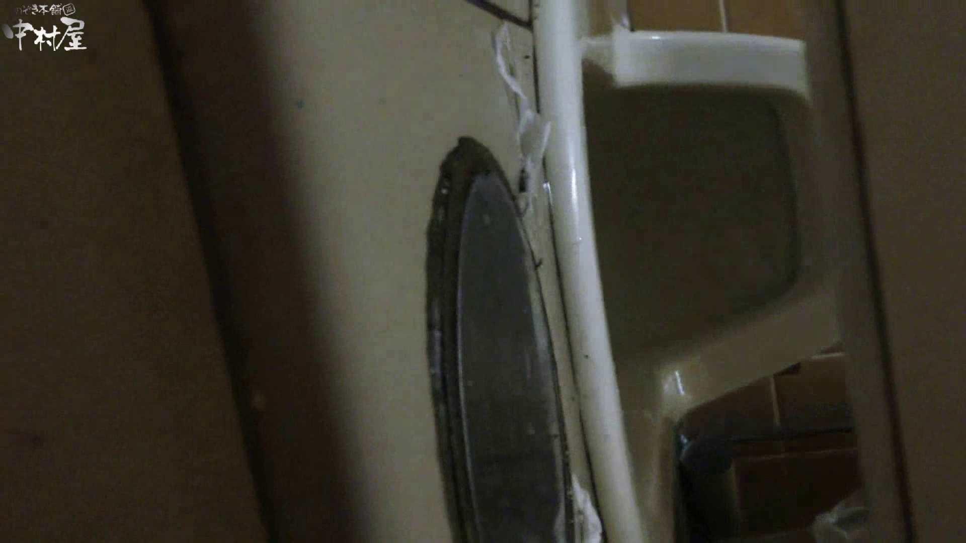 部活女子トイレ潜入編vol.3 OLすけべ画像 隠し撮りオマンコ動画紹介 37連発 37
