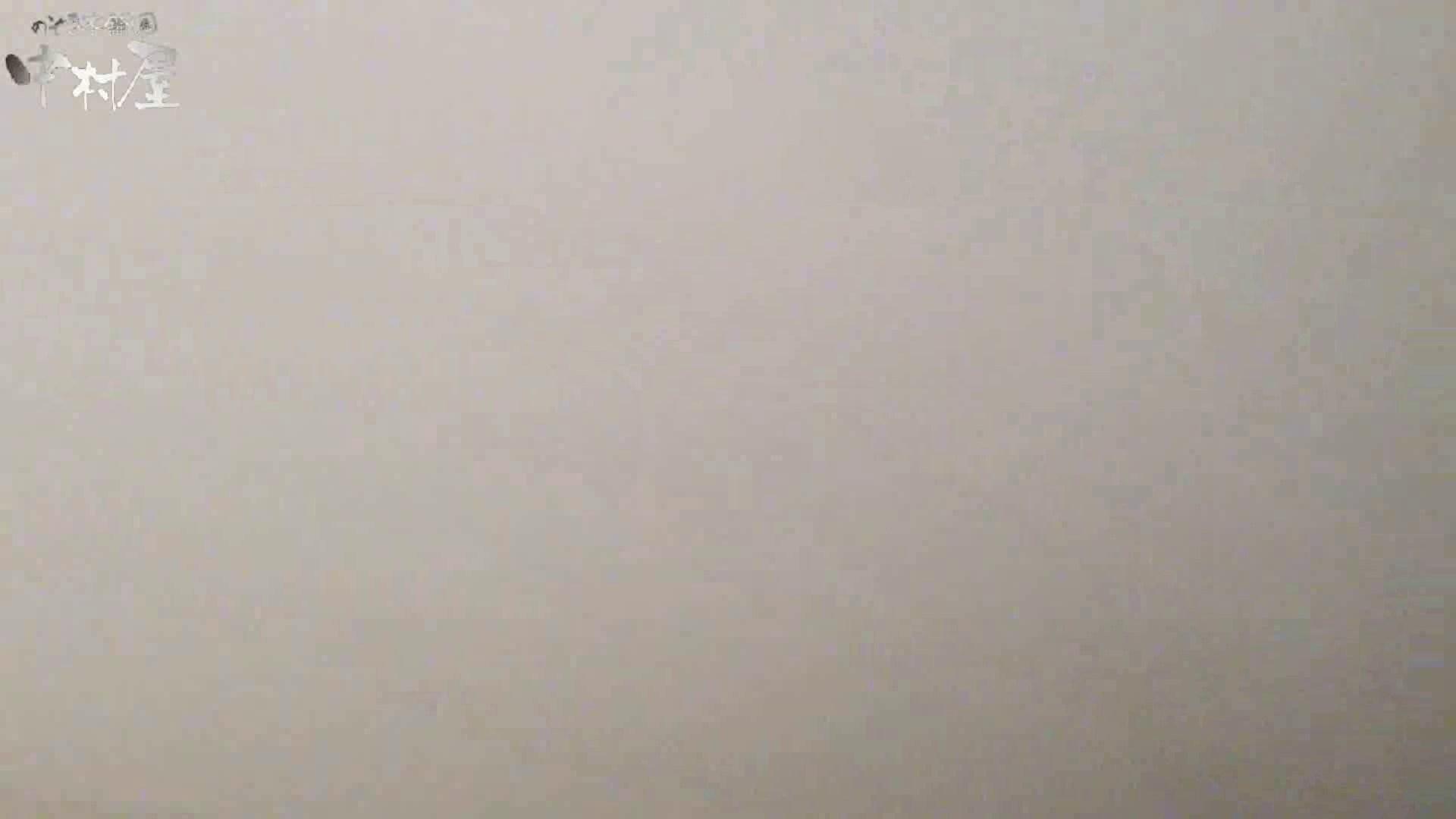 部活女子トイレ潜入編vol.5 女子トイレ SEX無修正画像 98連発 24