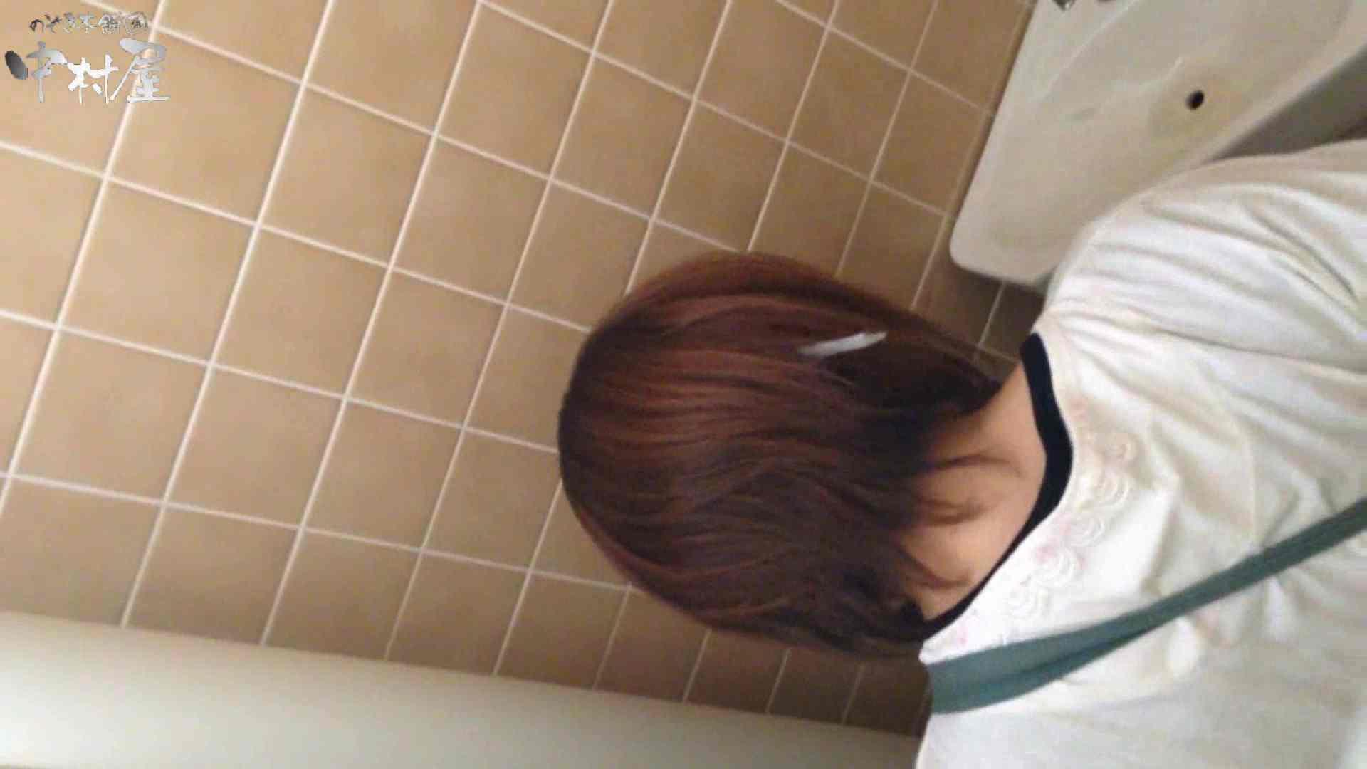 部活女子トイレ潜入編vol.5 盗撮  98連発 55