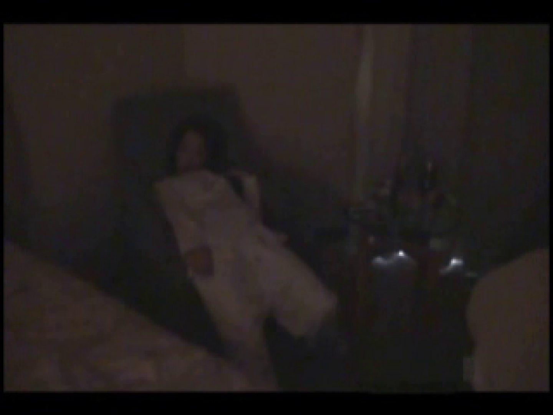 独占配信! H罪証拠DVD 起きません! vol.04 裸体 戯れ無修正画像 93連発 26