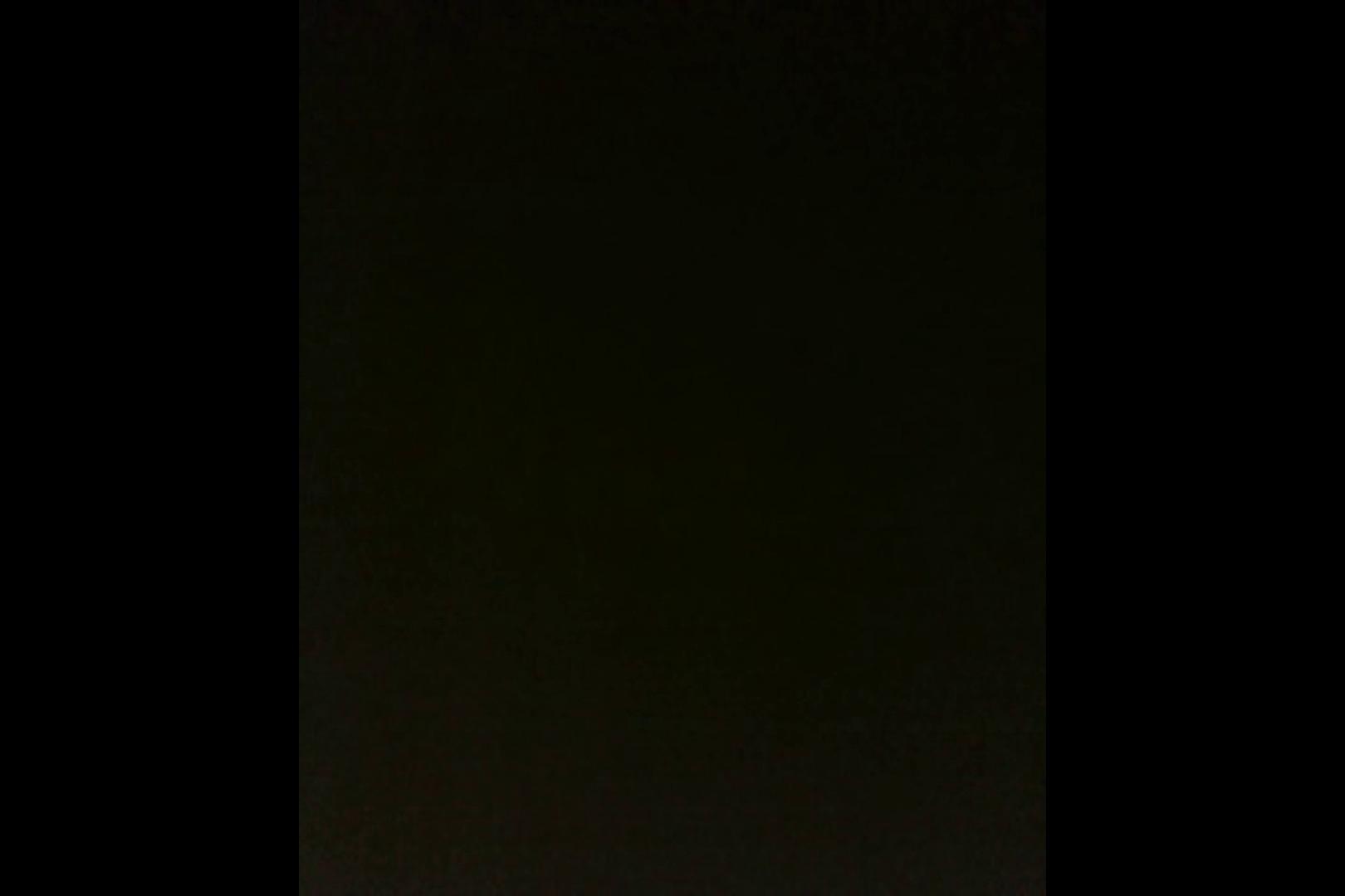 投稿!山下さんの闘病日記 ナースのピンクパンツ vol.02 投稿   パンティ  101連発 1