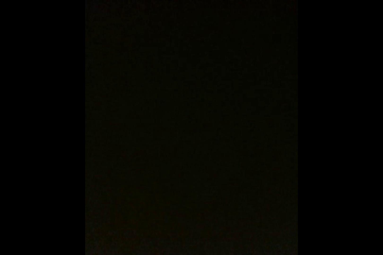投稿!山下さんの闘病日記 ナースのピンクパンツ vol.02 OLすけべ画像 AV無料動画キャプチャ 101連発 2