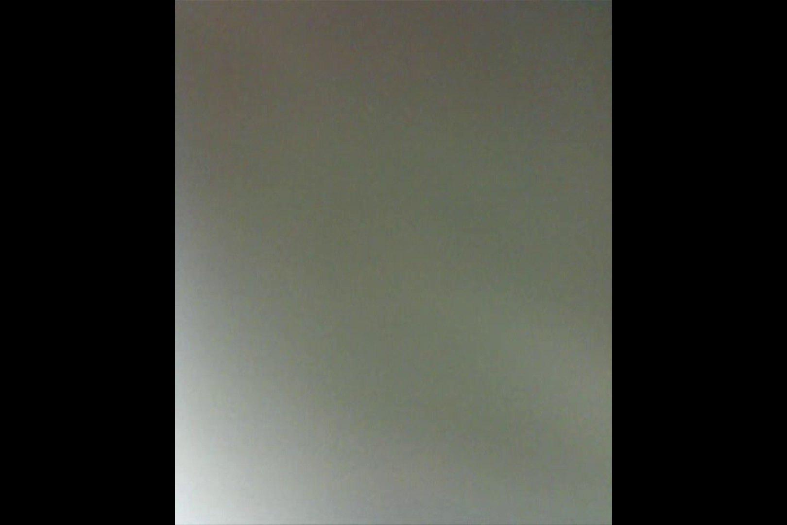 投稿!山下さんの闘病日記 ナースのピンクパンツ vol.02 盗撮 ワレメ動画紹介 101連発 3