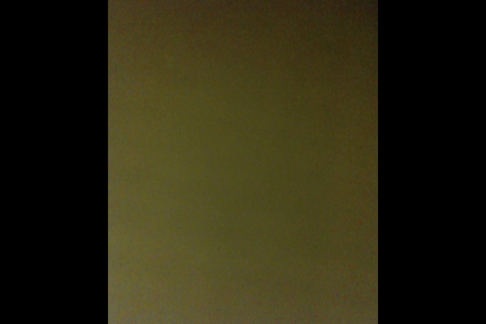 投稿!山下さんの闘病日記 ナースのピンクパンツ vol.02 下半身 セックス画像 101連発 26
