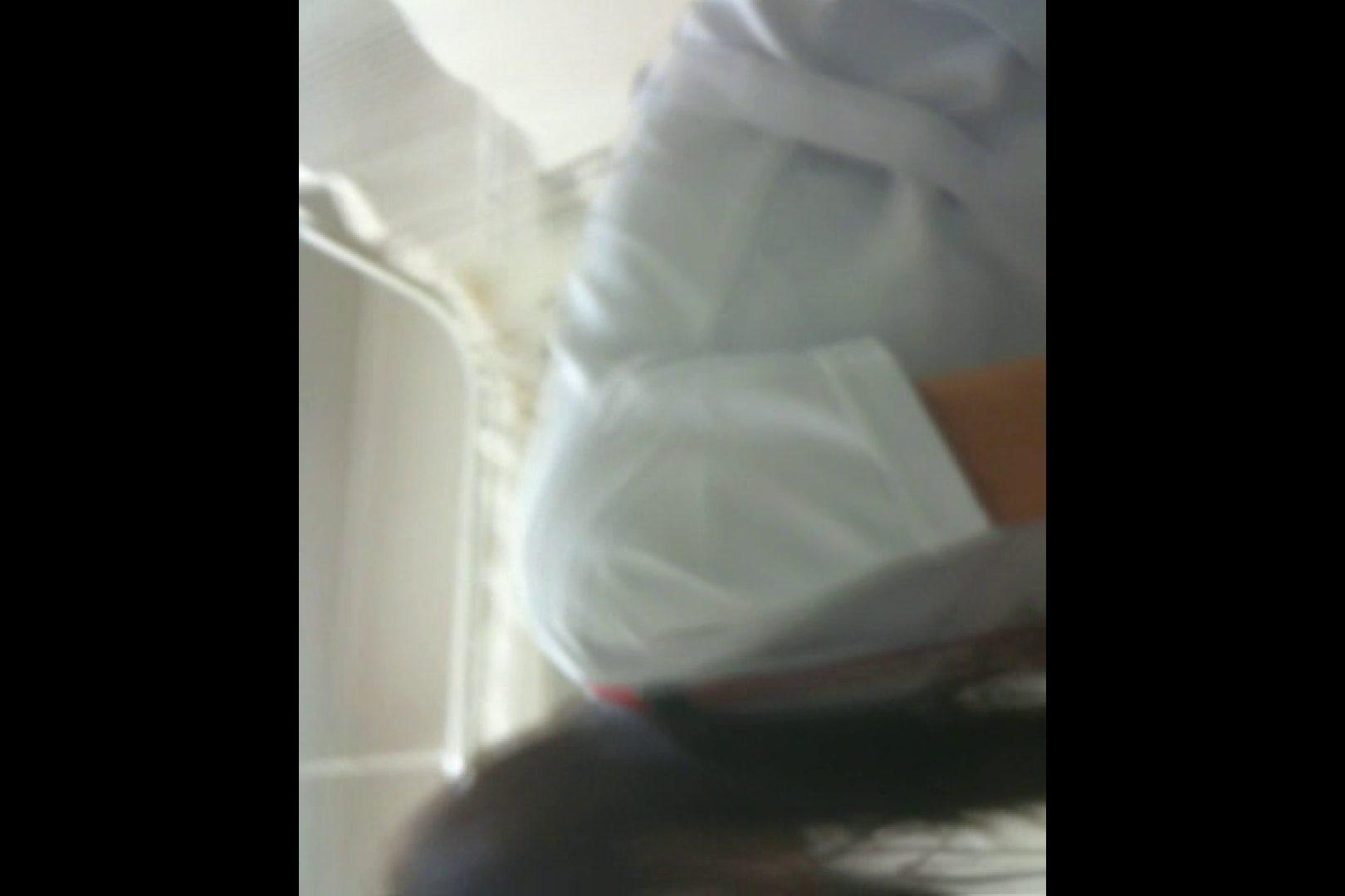 投稿!山下さんの闘病日記 ナースのピンクパンツ vol.02 盗撮 ワレメ動画紹介 101連発 73