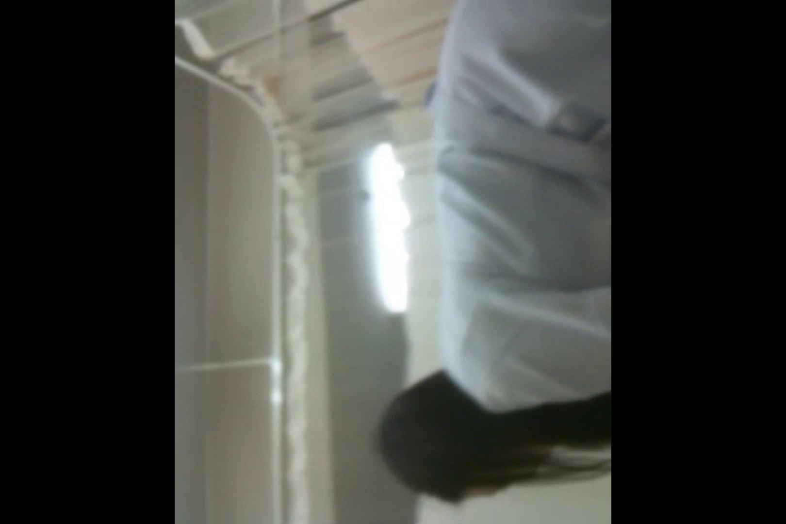 投稿!山下さんの闘病日記 ナースのピンクパンツ vol.02 ナースすけべ画像 のぞき動画画像 101連発 83