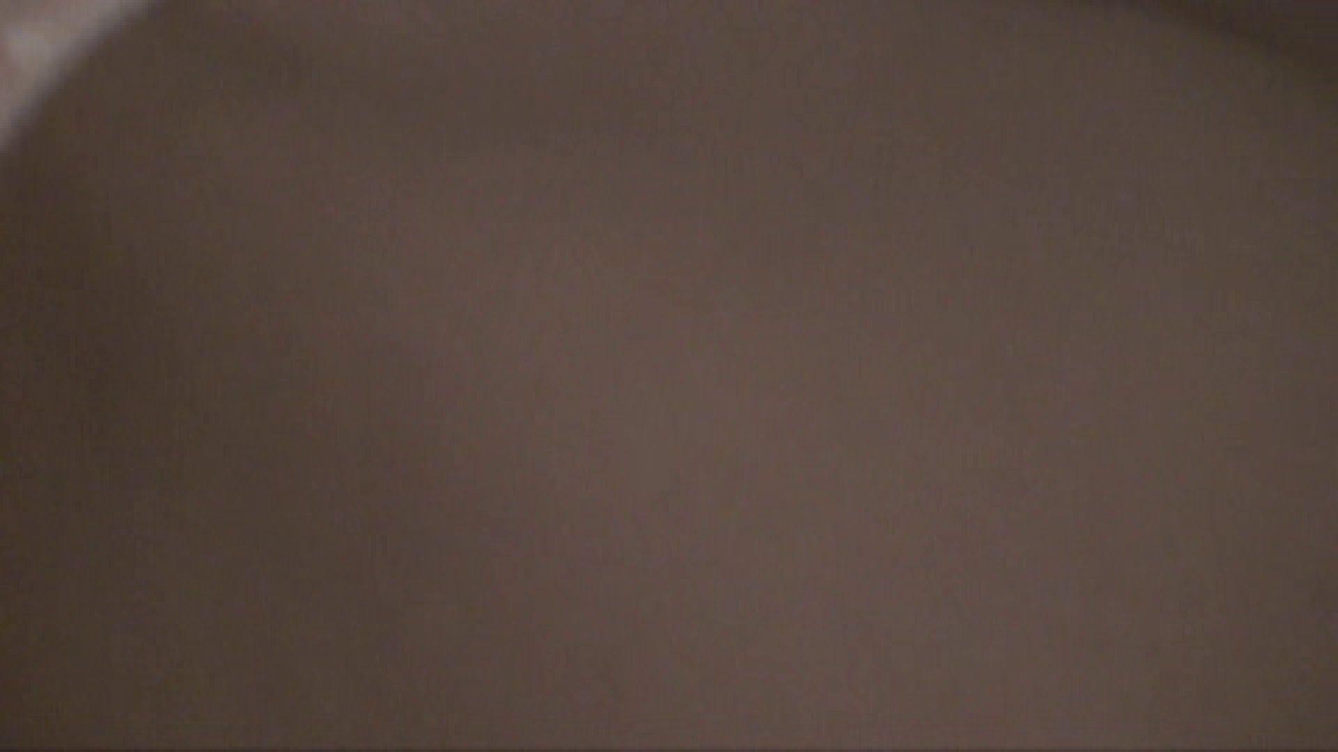 独占配信! ●罪証拠DVD 起きません! vol.15 エッチガールズ  94連発 42