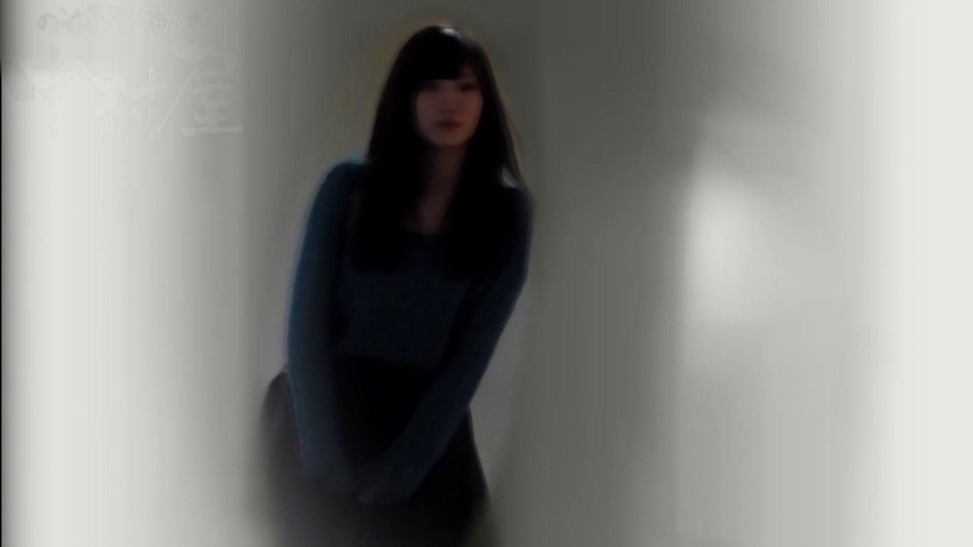 第三体育館潜入撮File024 最後の子公開残りは、SEIJUKU!! 卑猥 オマンコ動画キャプチャ 97連発 24