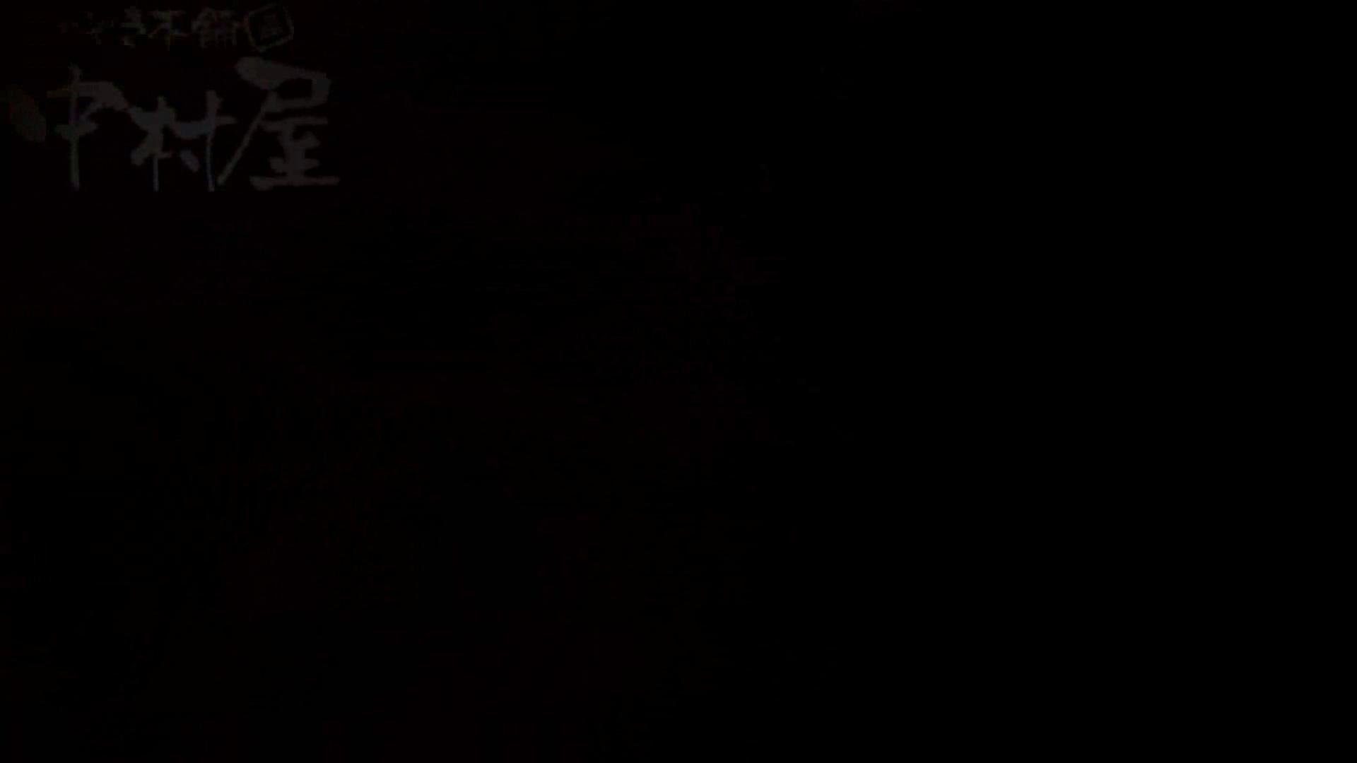 第三体育館潜入撮File024 最後の子公開残りは、SEIJUKU!! バックショット エロ画像 97連発 27