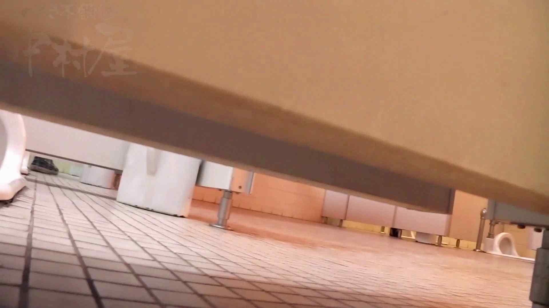 第三体育館潜入撮File024 最後の子公開残りは、SEIJUKU!! 卑猥 オマンコ動画キャプチャ 97連発 39