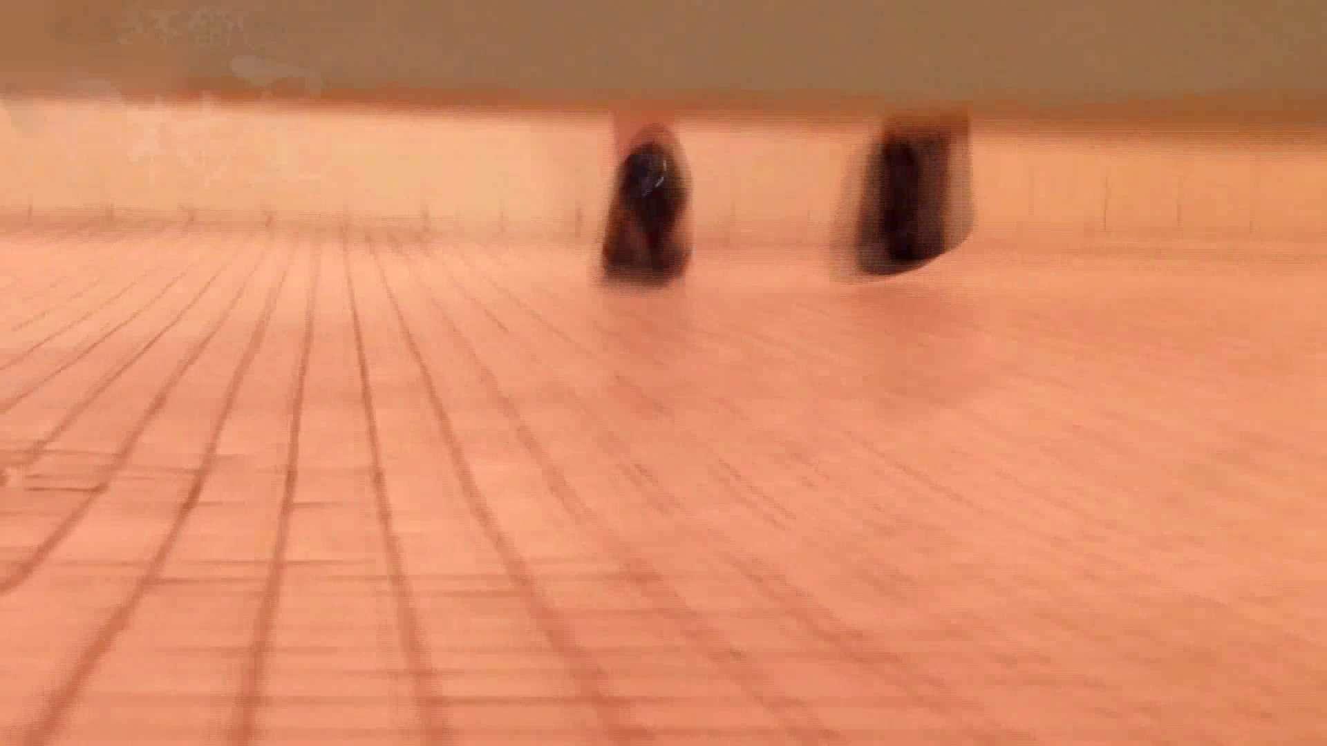 第三体育館潜入撮File024 最後の子公開残りは、SEIJUKU!! トイレ アダルト動画キャプチャ 97連発 50