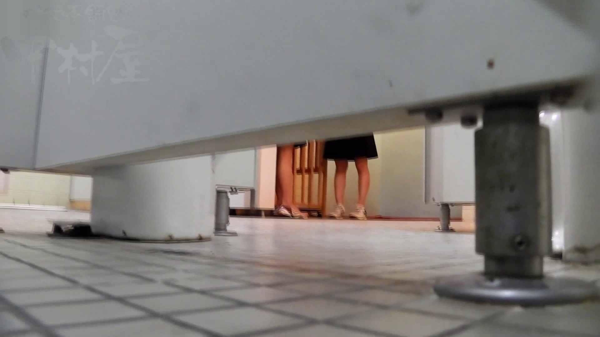 第三体育館潜入撮File024 最後の子公開残りは、SEIJUKU!! 卑猥 オマンコ動画キャプチャ 97連発 54