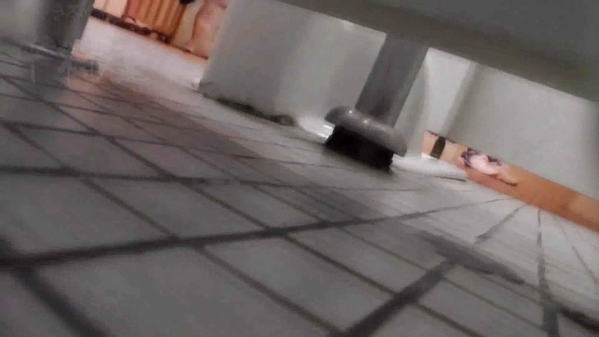 第三体育館潜入撮File024 最後の子公開残りは、SEIJUKU!! バックショット エロ画像 97連発 57