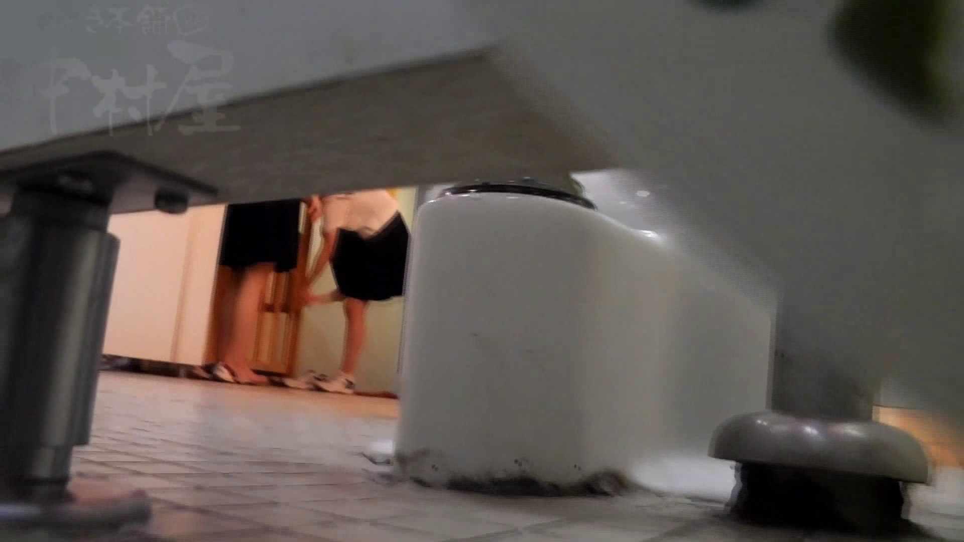 第三体育館潜入撮File024 最後の子公開残りは、SEIJUKU!! 女子トイレ  97連発 60