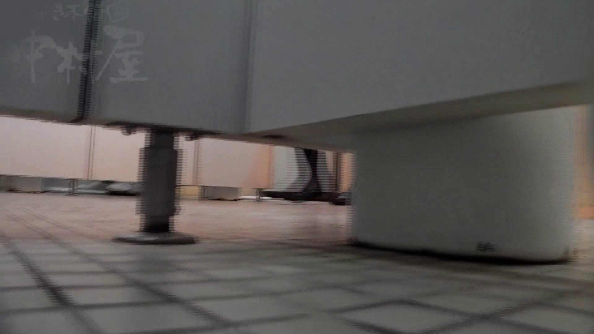 第三体育館潜入撮File024 最後の子公開残りは、SEIJUKU!! 乙女すけべ画像 セックス無修正動画無料 97連発 66