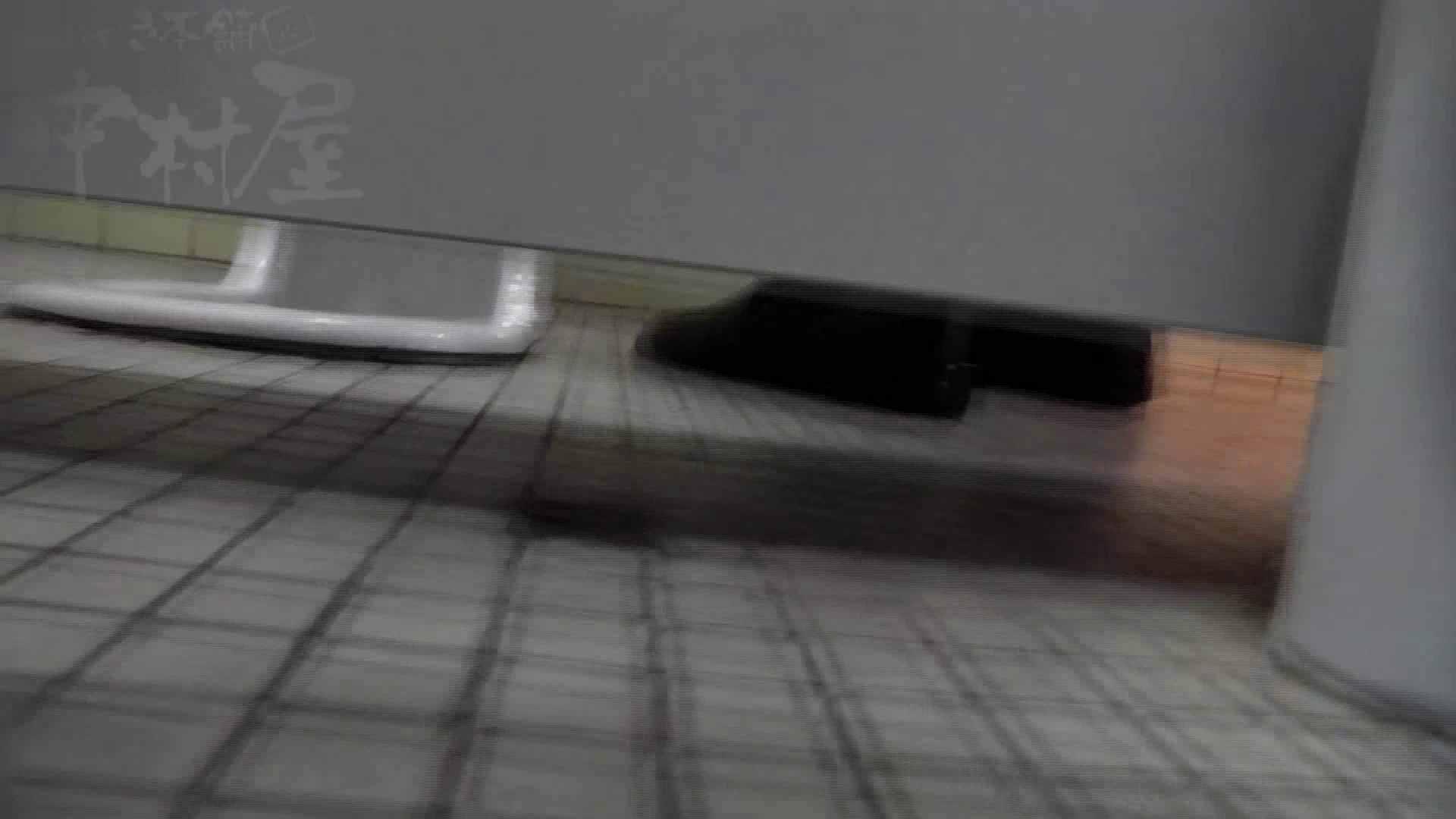 第三体育館潜入撮File024 最後の子公開残りは、SEIJUKU!! 丸見え おめこ無修正画像 97連発 67