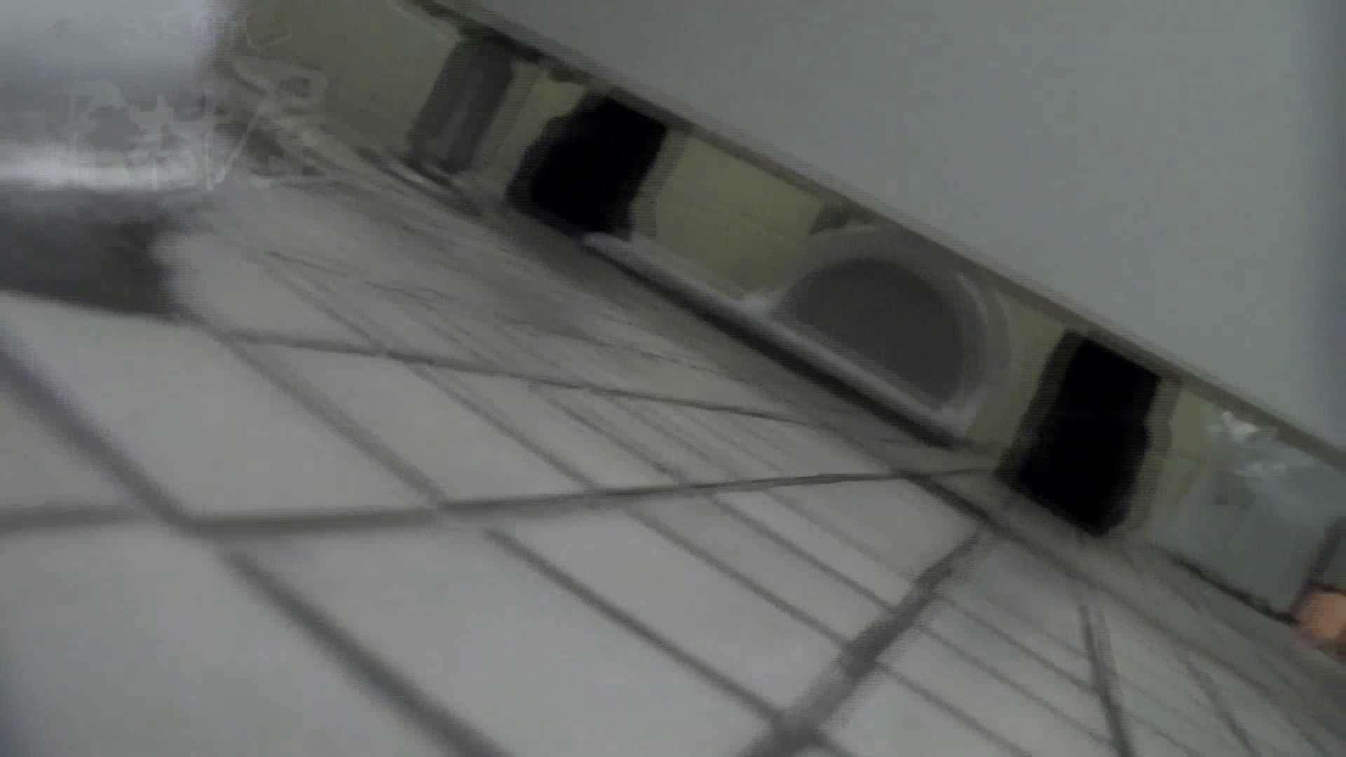 第三体育館潜入撮File024 最後の子公開残りは、SEIJUKU!! アスリート ワレメ無修正動画無料 97連発 73