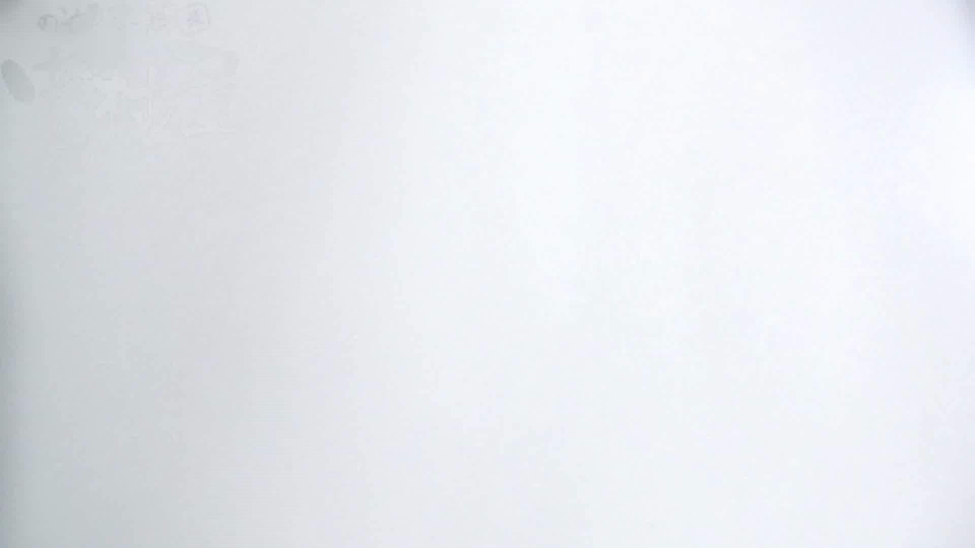 第三体育館潜入撮File024 最後の子公開残りは、SEIJUKU!! 体育館 エロ無料画像 97連発 86