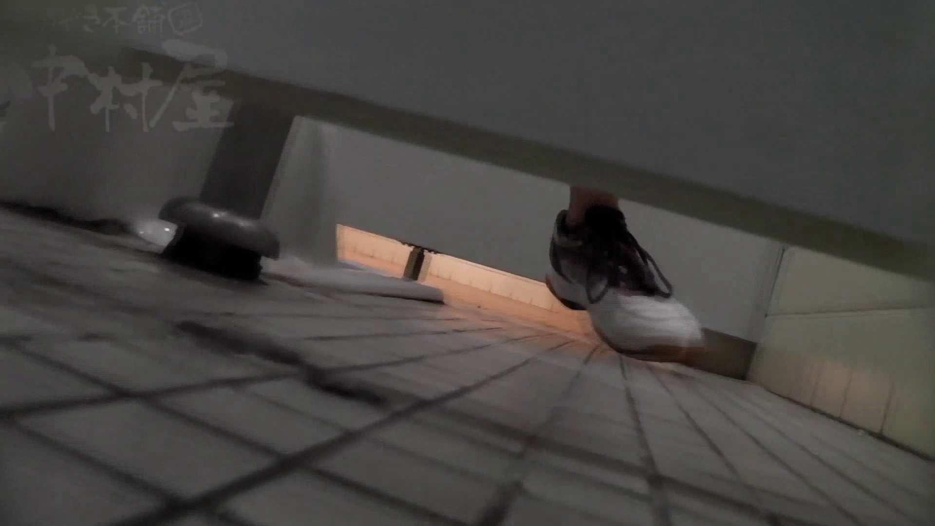第三体育館潜入撮File024 最後の子公開残りは、SEIJUKU!! 女子トイレ   無修正マンコ  97連発 91