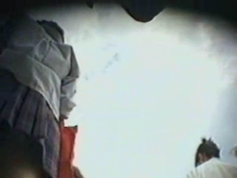 高画質版! 2004年秋の学園祭9~10月 高画質 | 0  41連発 9