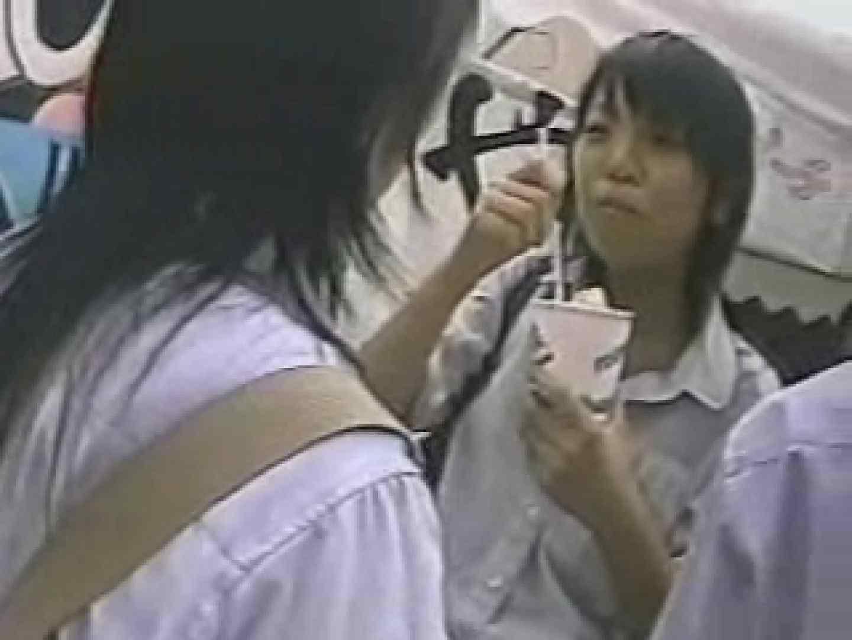 高画質版! 2004年秋の学園祭9~10月 高画質 | 0  41連発 11