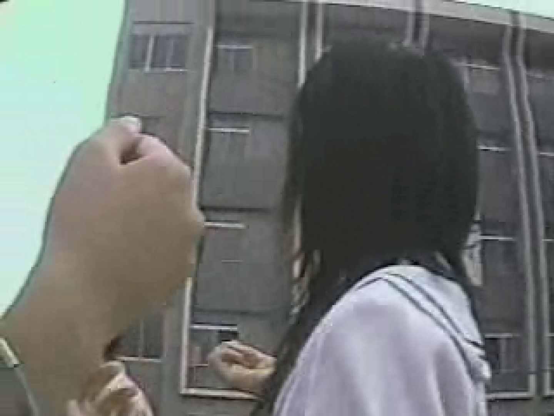 高画質版! 2004年秋の学園祭9~10月 高画質 | 0  41連発 13