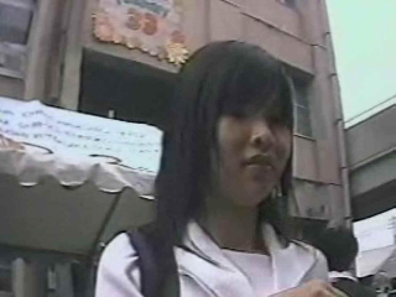 高画質版! 2004年秋の学園祭9~10月 高画質  41連発 14