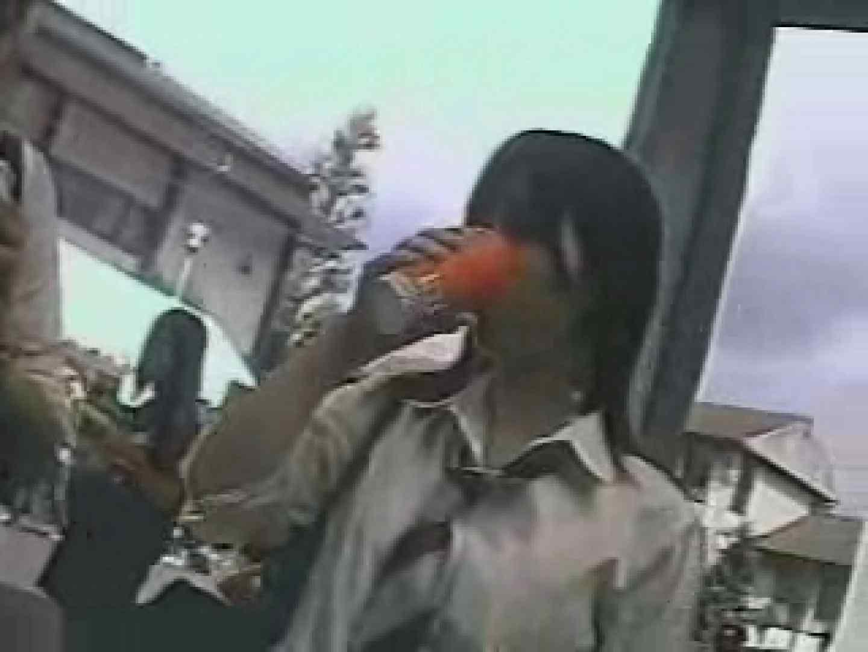 高画質版! 2004年秋の学園祭9~10月 高画質 | 0  41連発 17