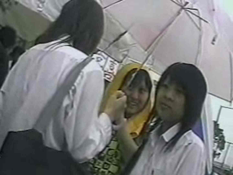 高画質版! 2004年秋の学園祭9~10月 高画質  41連発 22