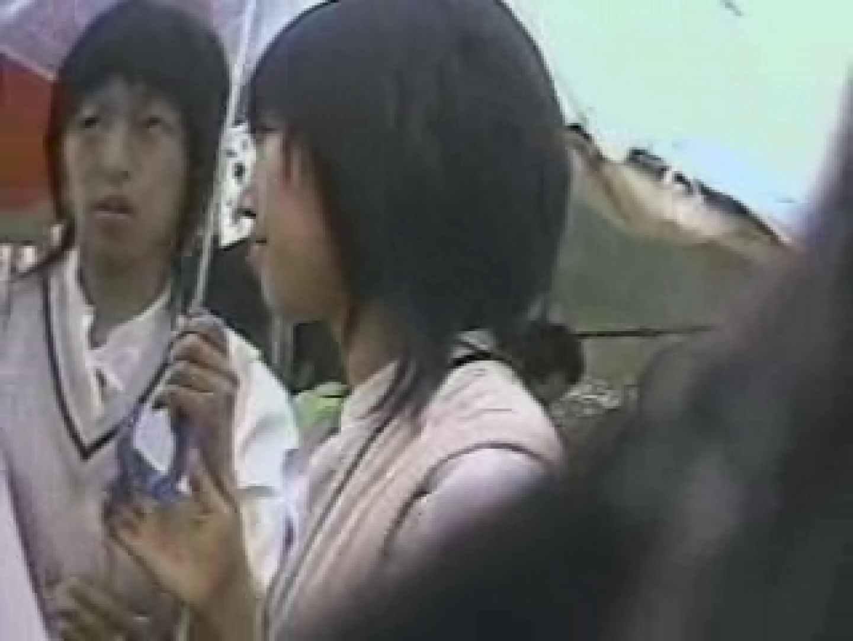 高画質版! 2004年秋の学園祭9~10月 高画質  41連発 34