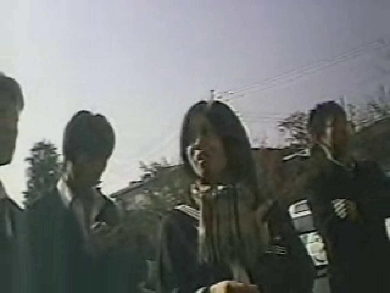 高画質版! 2004年秋の学園祭9~10月 高画質  41連発 40