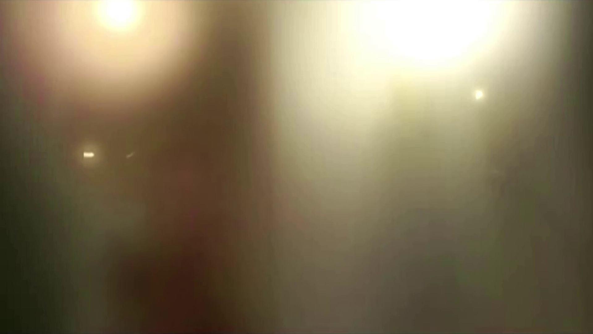 わが愛しき女良達よFile.32 無修正マンコ エロ無料画像 12連発 4