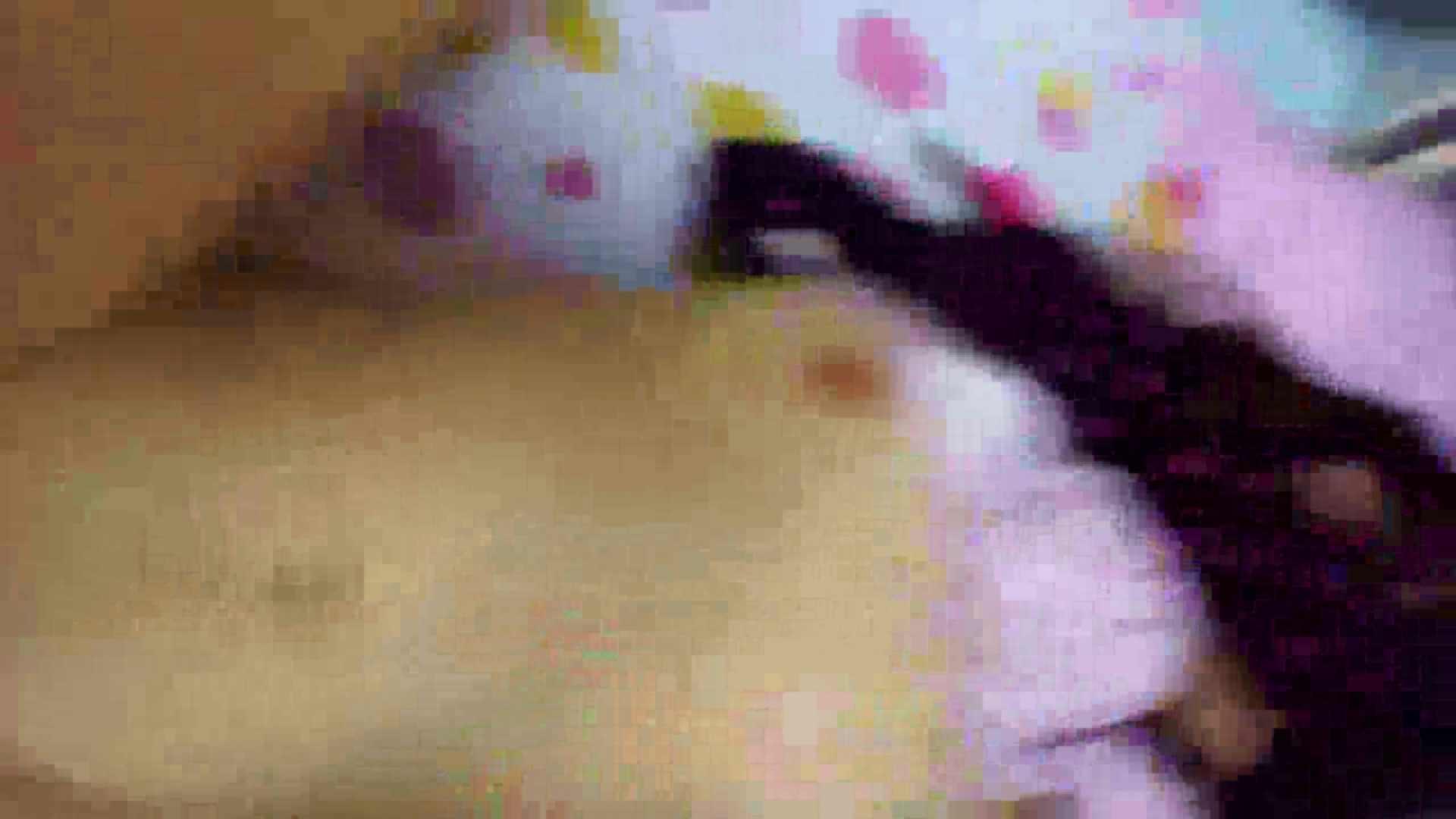 わが愛しき女良達よFile.43 オマンコ秘宝館 オメコ動画キャプチャ 58連発 4