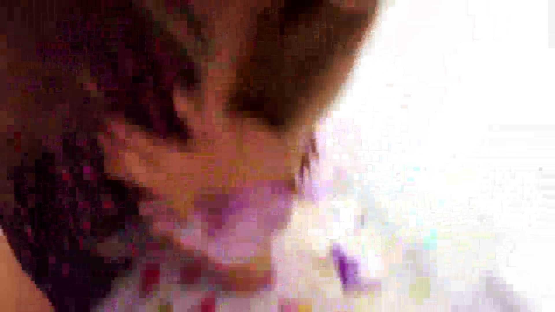 わが愛しき女良達よFile.43 ギャルすけべ画像 セックス画像 58連発 37