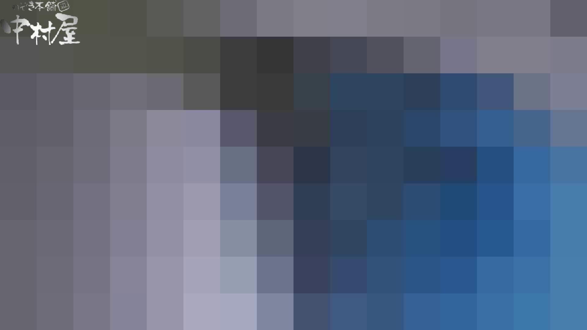 【お銀さんの「洗面所突入レポート!!」】お銀さんの「洗面所突入レポート!!」 vol.28小島陽菜似のピンクオシャレさん 洗面所  98連発 14