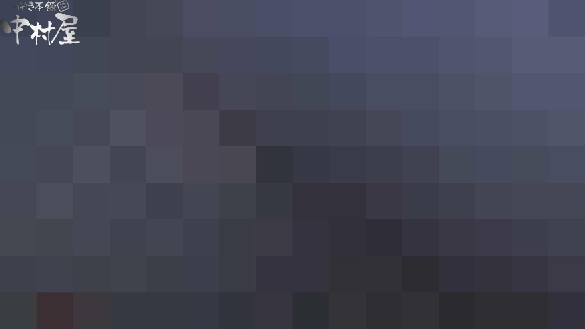 【お銀さんの「洗面所突入レポート!!」】お銀さんの「洗面所突入レポート!!」 vol.28小島陽菜似のピンクオシャレさん 洗面所  98連発 76