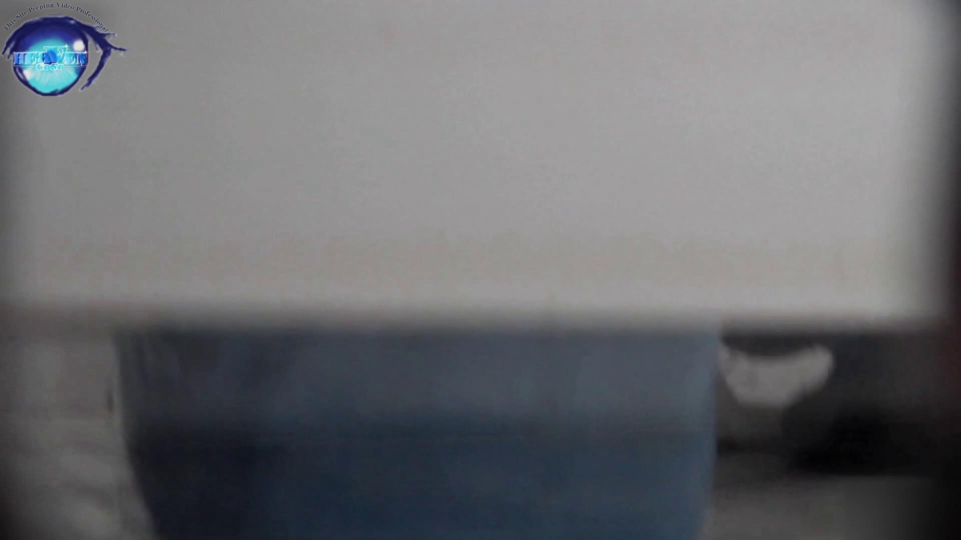 お銀さんの「洗面所突入レポート!!」 vol.51 突入最前線!おまけ付き 前編 洗面所 | OLすけべ画像  38連発 11
