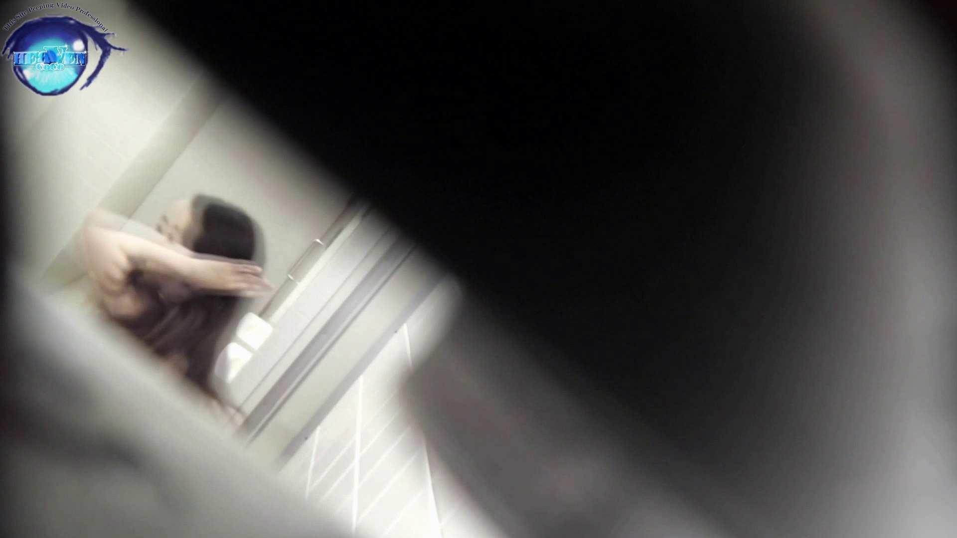 お銀さんの「洗面所突入レポート!!」 vol.51 突入最前線!おまけ付き 前編 洗面所 | OLすけべ画像  38連発 17