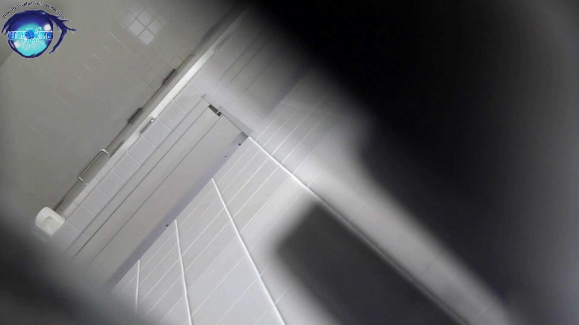 お銀さんの「洗面所突入レポート!!」 vol.51 突入最前線!おまけ付き 前編 洗面所 | OLすけべ画像  38連発 31