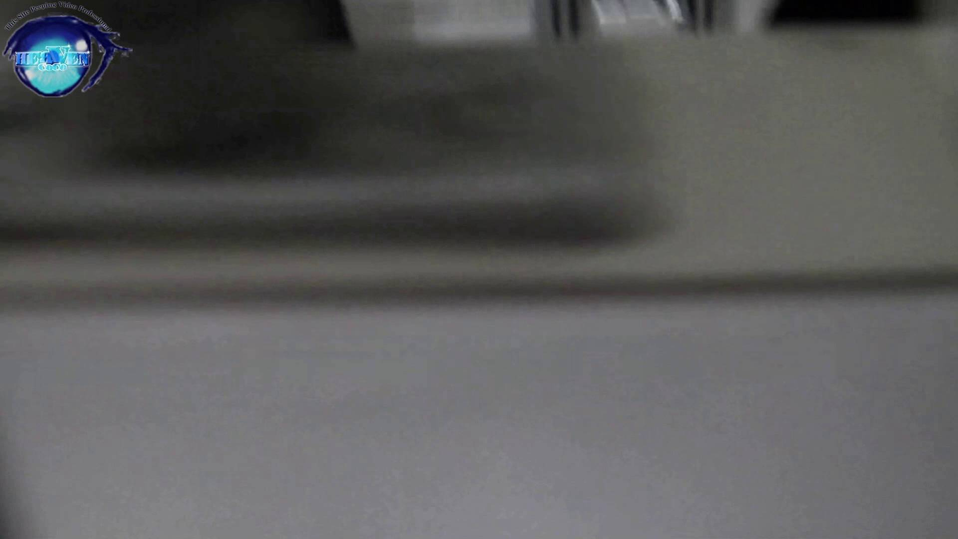 お銀さんの「洗面所突入レポート!!」 vol.55みなさんモリモリですね。後編 OLすけべ画像 | 排泄  71連発 31