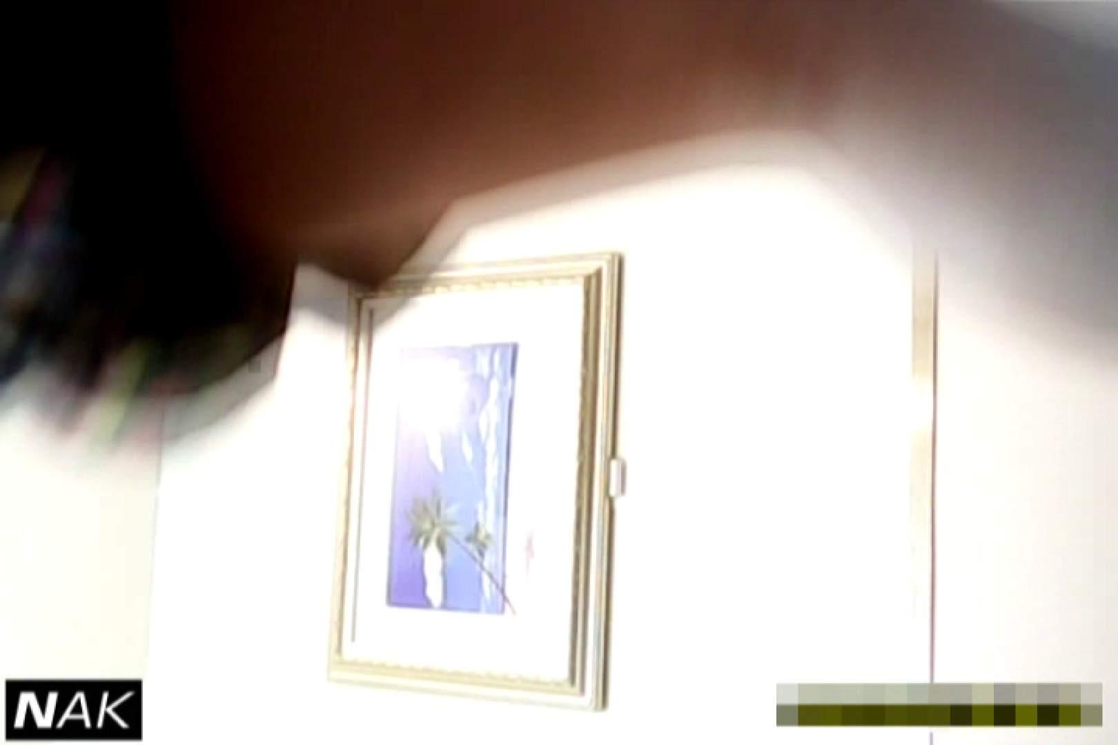超高画質5000K!脅威の1点集中かわや! vol.05 盗撮 隠し撮りオマンコ動画紹介 47連発 3
