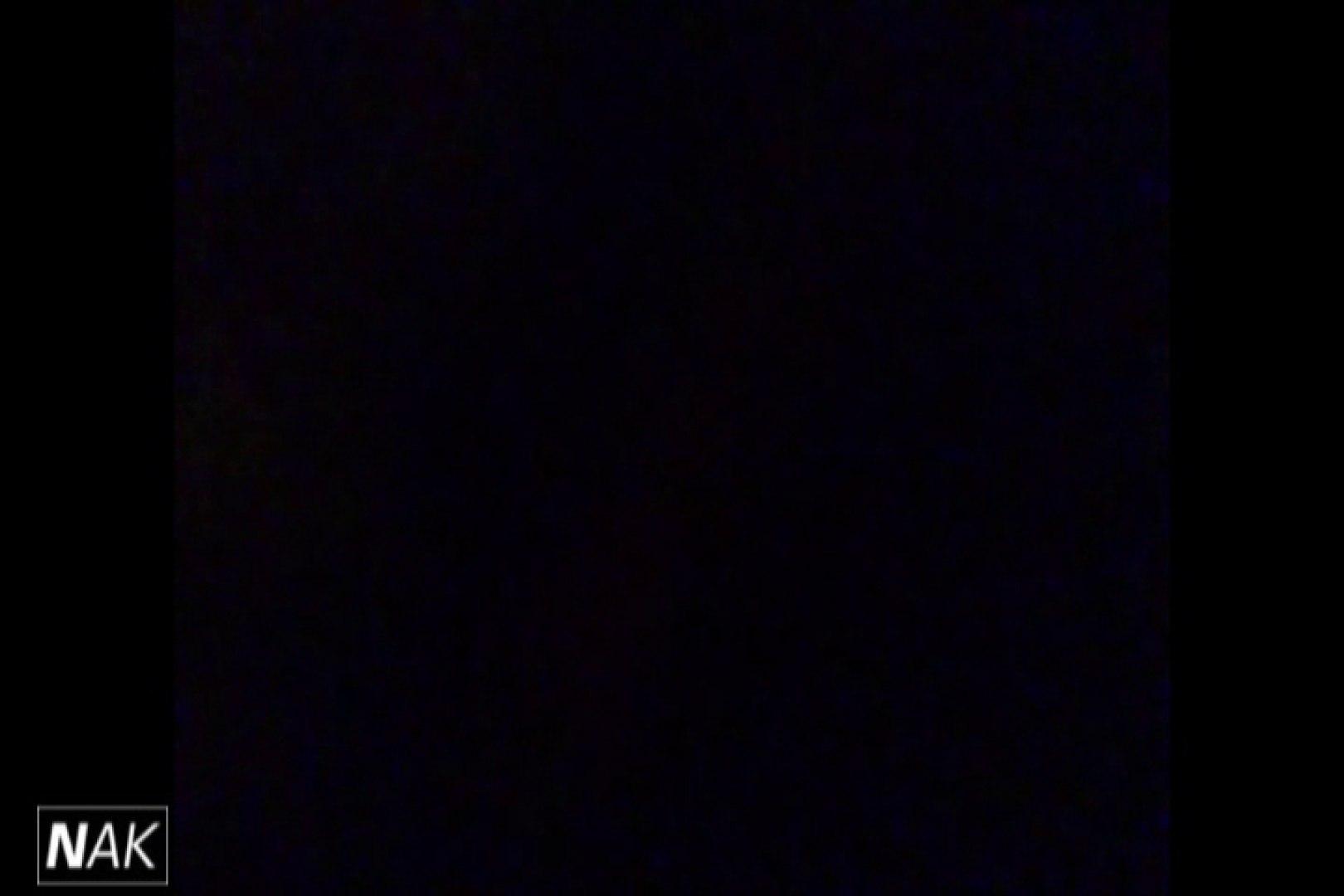 せん八さんの厠観察日記!2点監視カメラ 高画質5000K vol.12 厠 ワレメ無修正動画無料 96連発 7
